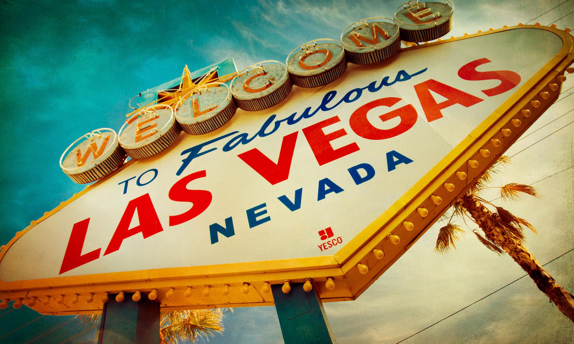 ASIS-Las Vegas